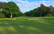 Country Clubs East: Merger announced between Grayson Valley, Trussville country clubs