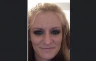 Missing person investigation underway for Birmingham woman