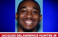 CRIME STOPPERS: Center Point man wanted on robbery charges