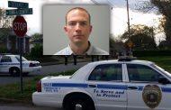 Alabama officer convicted of murder set for sentencing