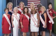 Ms. Senior Alabama recruiting contestants for 2021 pageant in Springville