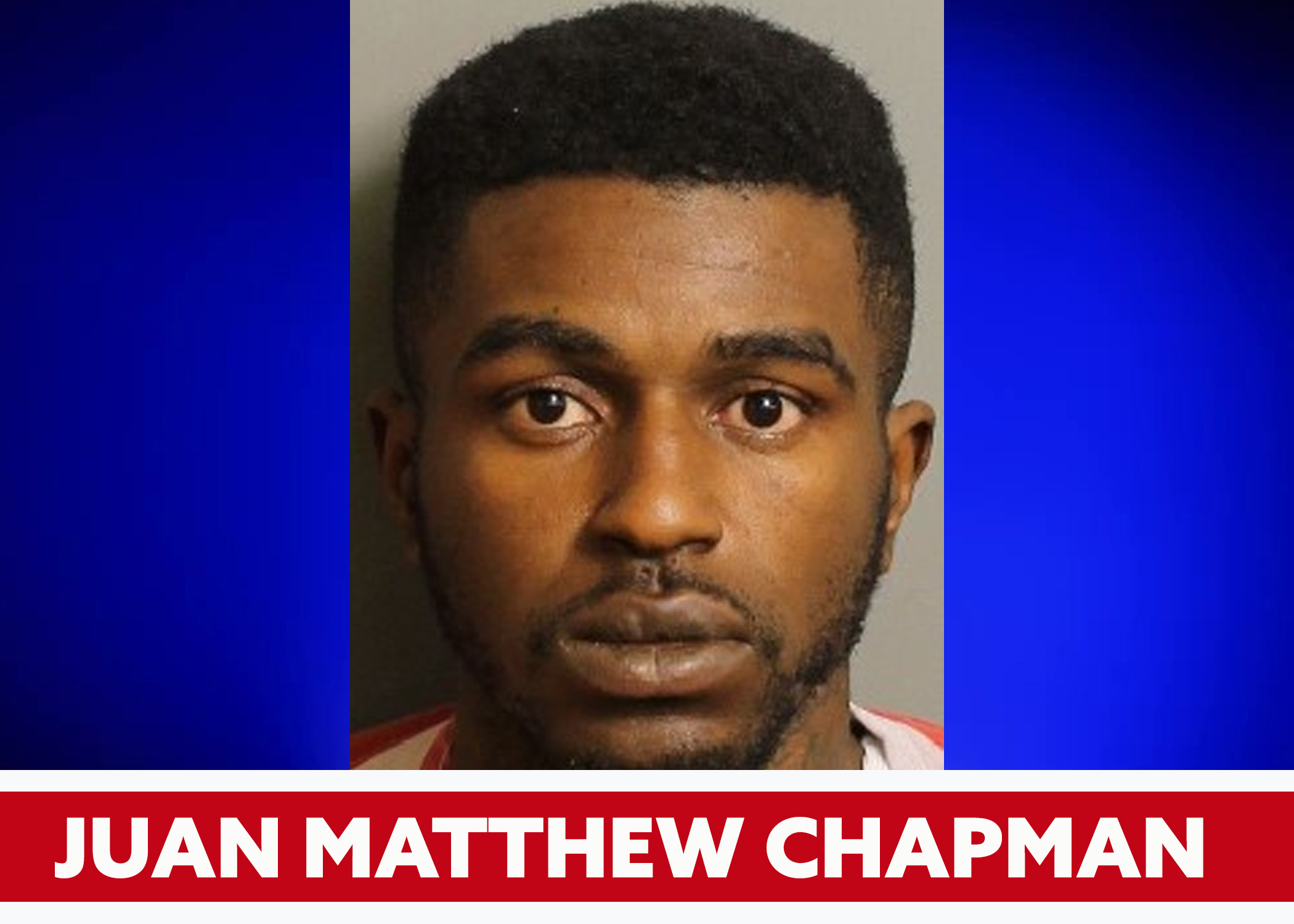 CRIME STOPPERS: East Jefferson County man wanted in connection to shooting