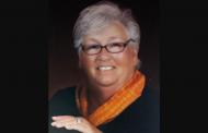 Obituary: Joyce Elaine Strader
