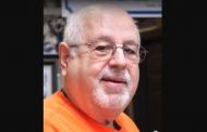 Obituary: Martin Paul LaRussa, owner of Paul's Hotdogs