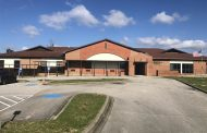 Moody Elementary named 2021 Blue Cross and Blue Shield of Alabama Be Healthy School