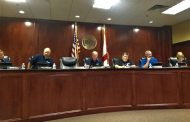 Moody Council approves 10-year tax abatement for Processor's Choice