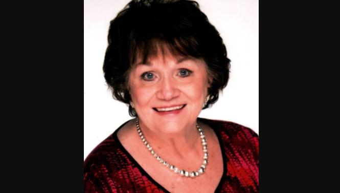 Obituary: Nancy Boockholdt Plylar