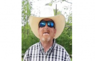 Missing person alert issued for 57-year-old man last seen in Mobile