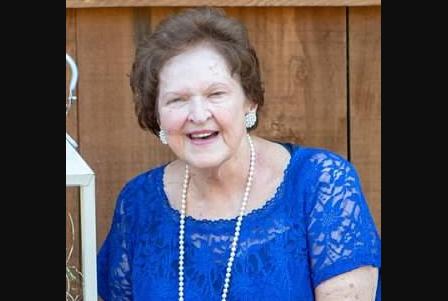 Obituary: Sharon Lee Rayborn