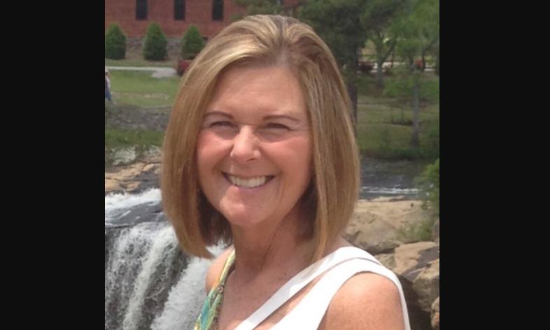Obituary: Sherilyn Sue Resmondo Criswell
