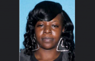 Birmingham PD asks for assistance in missing person investigation