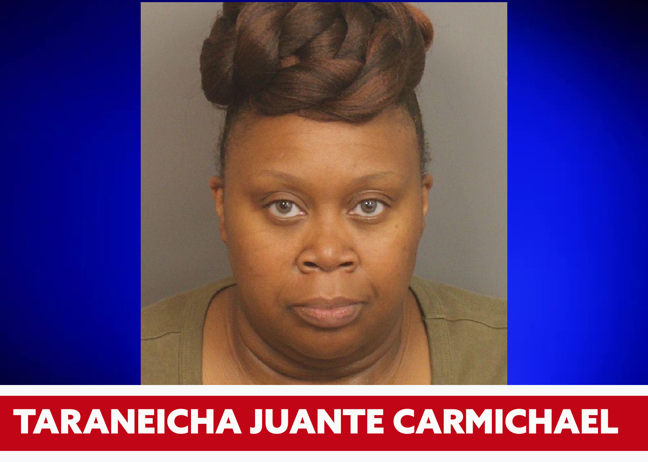 Jefferson County Court Clerk accused in theft of over $38K in cash payments