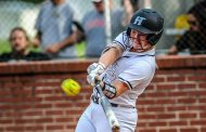 Red-hot Huskies draw Baker in state tournament play