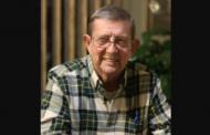 Obituary: William A. Bazzano