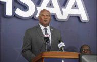 Alvin Briggs introduced as next AHSAA Executive Director