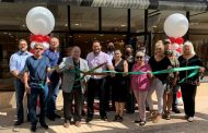The Rug Bug Design Showroom opens at The Outlet Shops of Grand River