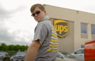 UPS hires Jefferson County man with Down Syndrome, features him in video