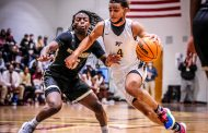 COLLEGE HOOPS: Local pair signs with top-tier JUCO program