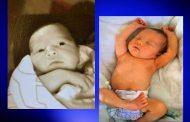 ALEA issues Emergency Missing Child Alert for infant