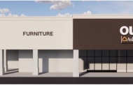 Plans for new Ashley Homestore Outlet in Trussville revealed