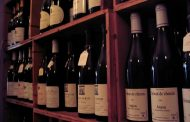 Wine shipment bill signed into law in Alabama