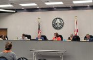 Trussville Council in support of freestanding ER in city limits