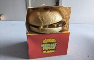 MrBeast Burger now available in Trussville