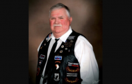 Obituary: Austin Leon Hayes, Jr.