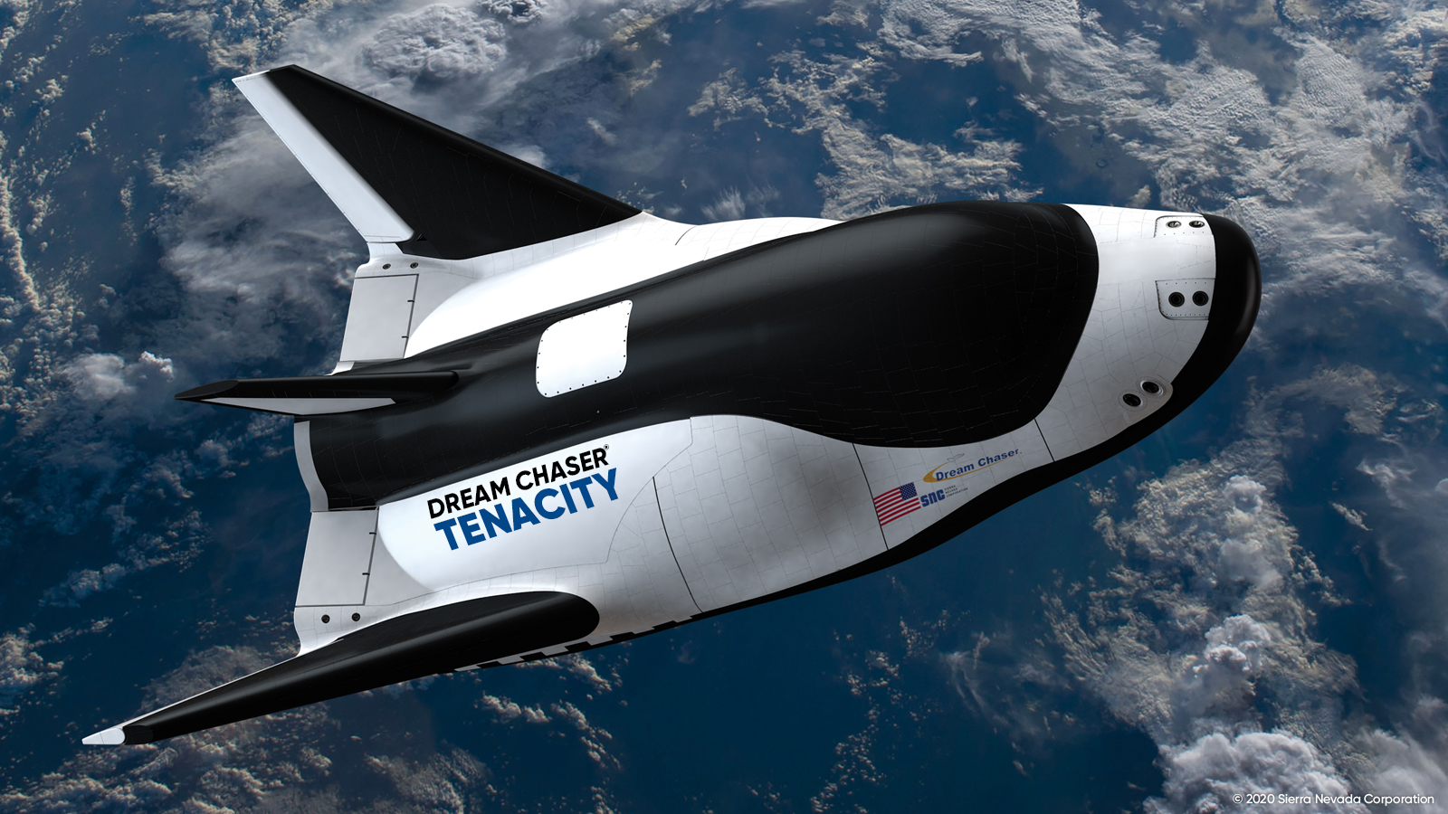 FAA considering plan to land space vehicles in Alabama