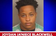 Woman arrested in fatal shooting during carjacking in Fairfield