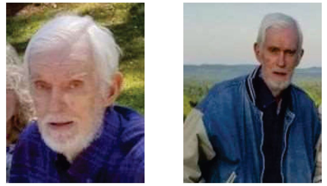 Missing and Endangered Person Alert issued for Randolph County man