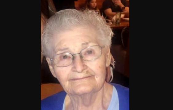 Obituary: Betty R. Srofe