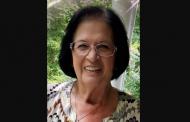 Obituary: Brenda Lee Dunn