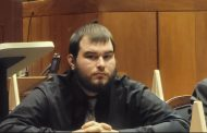 Testimony concludes in Trussville Cracker Barrel parking lot shooting: Suspect will not take the stand