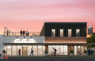 Inside Look: The Cahaba Building to bring new working concept to Trussville