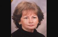 Obituary: Carolyn Kay (Mitchell) Allen