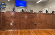 Center Point Council hears about mentoring project, crime stats