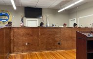 New wings joint, tiki bar coming to Center Point, Council hears from Fire Chief