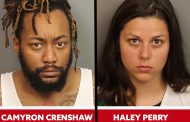 Trussville Police arrest 2 after search warrant yielding marijuana, THC products, pills