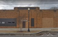 Springville Council rejects mayor's proposal to buy downtown building