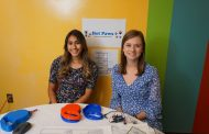 Hewitt-Trussville High School students win national competition with Hot Paws invention