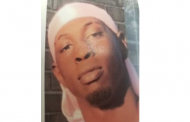2nd suspect wanted in Jefferson County murder