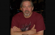 Obituary: Daniel Lee Dean