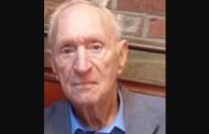 Obituary: Dewey Scott Mayes Jr