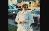 Obituary: Emma Jean Bullock