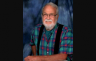 Obituary: Guy Samuel Hamrick