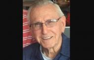 Obituary: Hollis Clarence Fraser, Jr.