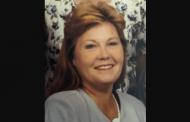 Obituary: Jackie Lynn Trice