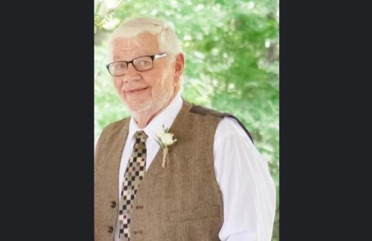 Obituary: James William Swoager