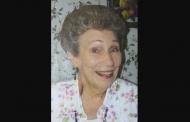 Obituaries: Jo Anne Walker Lawson